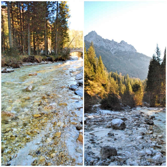 A Walk in Triglav Photo Collage 1.jpg