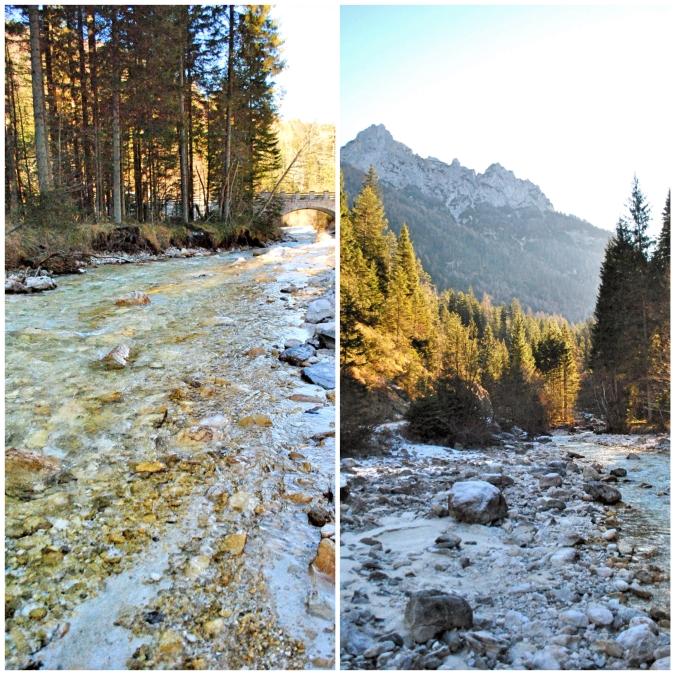 A Walk in Triglav Photo Collage 1.jpg