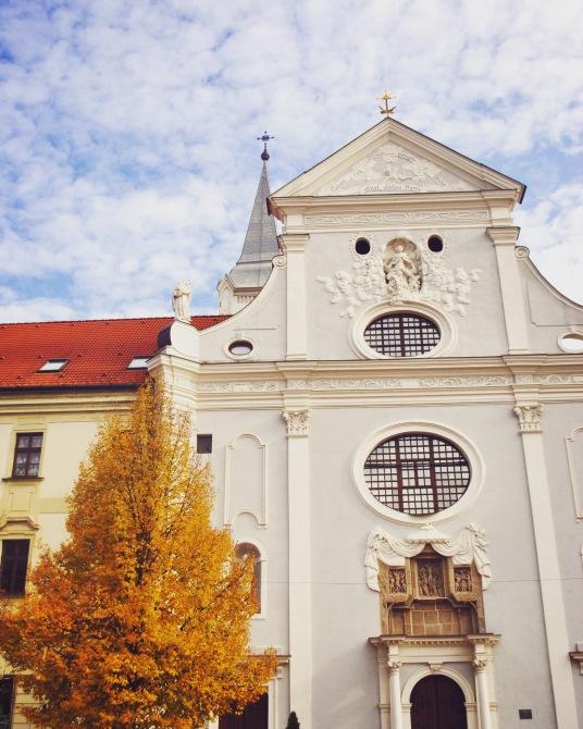 Slovakia4